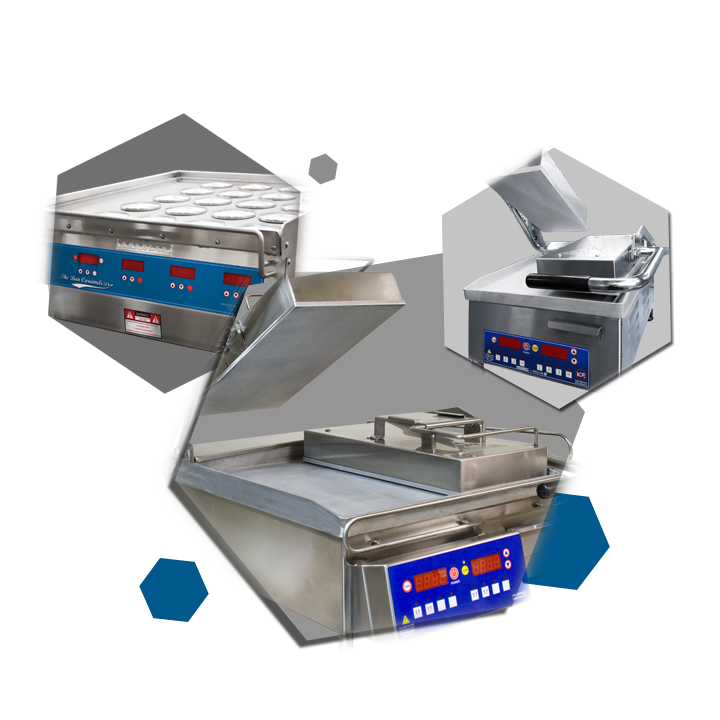 What are Your Best Clamshell Grill Options?